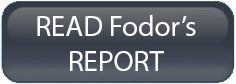 Read Fodor's Report